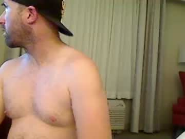 [21-12-20] spundubz619 record cam video from Chaturbate.com