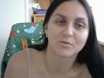 [02-09-21] vanessalajewel private from Chaturbate.com