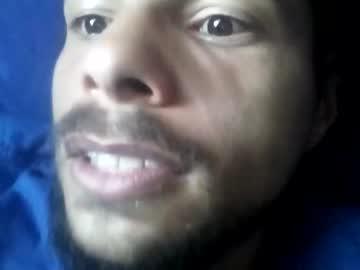 [30-04-21] jonathanspears18 chaturbate webcam show