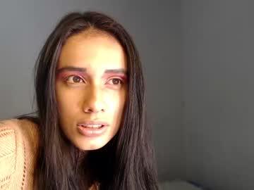 [19-07-21] julieta_christofer cam video from Chaturbate