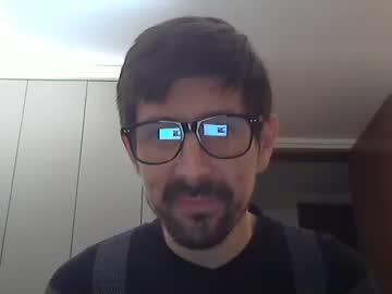 [10-04-21] phanch0 webcam video