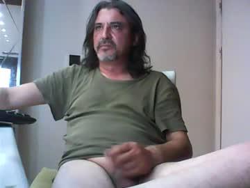 [15-10-21] spoiled48 chaturbate public webcam video
