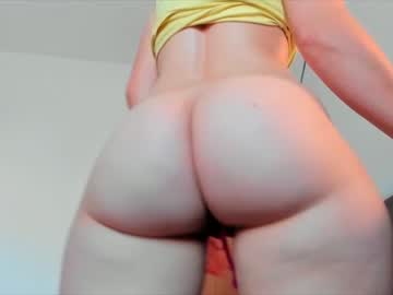 [22-06-21] bootyliciousss cam video from Chaturbate