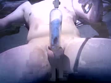 [04-08-21] davidddd42 record cam video from Chaturbate