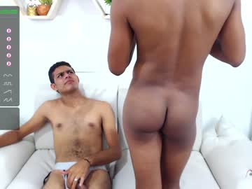 [22-01-21] pervertsguys_ webcam video from Chaturbate