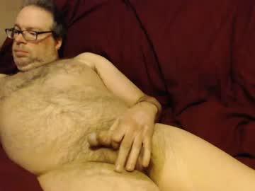 [22-11-20] mr_kato record private sex video from Chaturbate.com