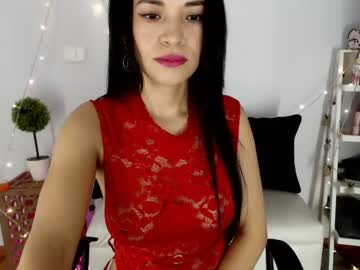 [18-04-20] aiko_wong record video with toys from Chaturbate