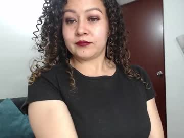 [15-09-21] sweet_shantal_ video from Chaturbate