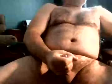 [27-09-20] caadams private sex show from Chaturbate