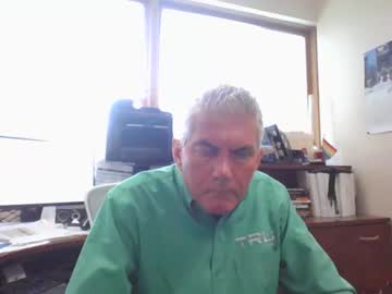 [23-08-21] jhenry1961 public show from Chaturbate