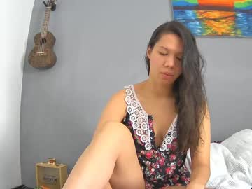 [18-09-20] ann_kitty record blowjob show from Chaturbate.com