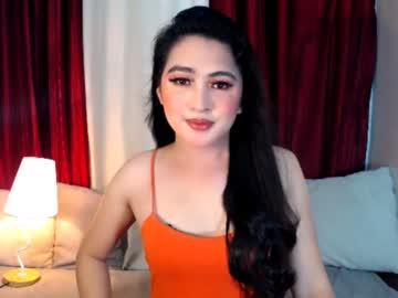 [29-09-20] classic_lyka private XXX show from Chaturbate