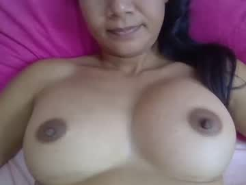 [17-06-21] hot_little_asian private sex show from Chaturbate