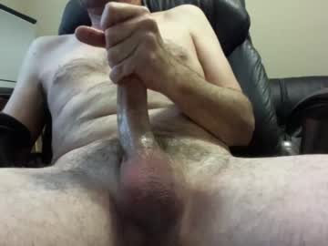 [21-02-20] oldravgguy public show from Chaturbate.com
