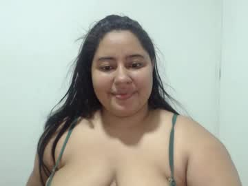 [06-06-21] cammelody private show from Chaturbate