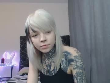[11-05-21] lilu_kayden record private XXX video from Chaturbate.com