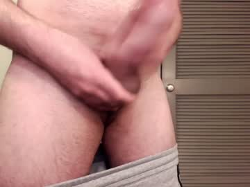 [17-01-21] buddymilkshake private sex show from Chaturbate.com