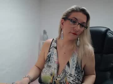[29-01-21] sandybigboobs record private sex video from Chaturbate