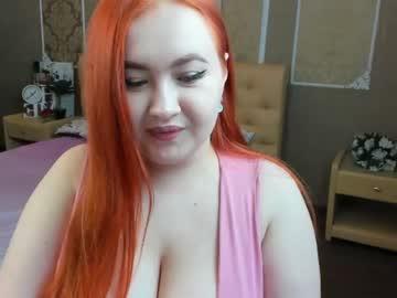 [07-07-21] velenaroxy webcam video from Chaturbate