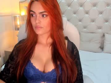 [25-05-20] camila_williams record video with dildo from Chaturbate.com