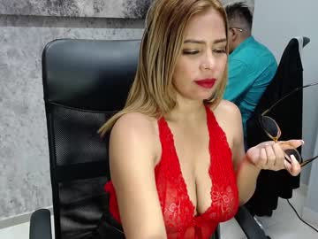 Cam uzivo sex Seks kamere: