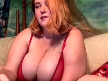 [16-09-21] legendssecret chaturbate webcam show