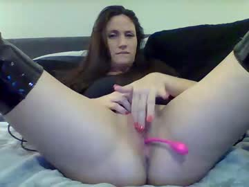 [04-09-20] mistress112020 show with cum from Chaturbate.com