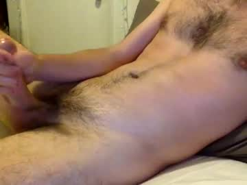[19-01-21] cutemale44u record show with cum from Chaturbate.com