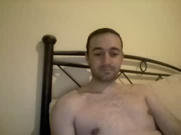 [13-06-20] hornysnake69 record video from Chaturbate