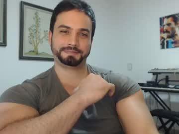 [13-11-20] jordan_dreamm record blowjob video from Chaturbate.com