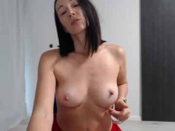 sexycat34