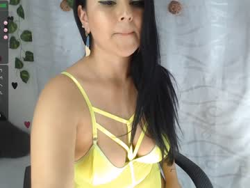 [23-10-20] bellaprice01 cam show from Chaturbate.com