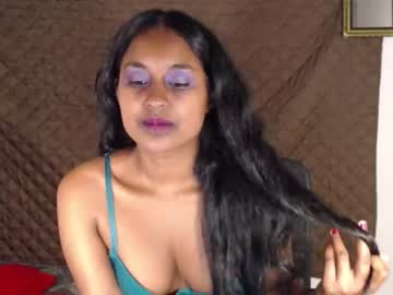 [18-02-20] sweet_renay show with cum from Chaturbate