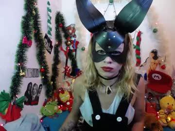 [14-11-20] labarbiee webcam video