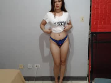 [14-02-20] 08_ivy record blowjob show from Chaturbate