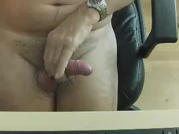 [01-08-20] boney67 record private from Chaturbate.com