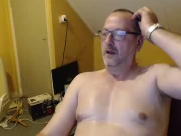 [23-06-21] destelp chaturbate private webcam