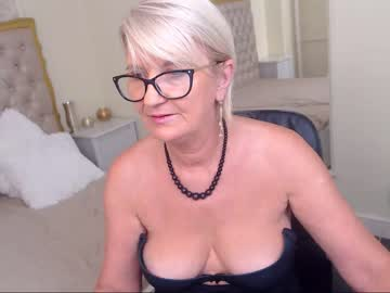 [19-09-20] experiencedalana record video with toys from Chaturbate