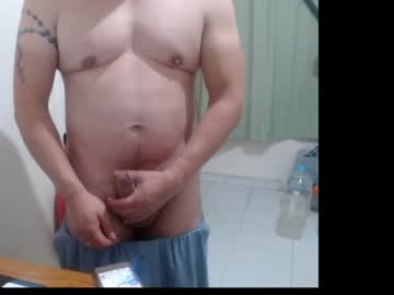 [17-06-21] clark_11 record show with toys from Chaturbate