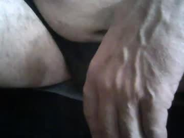[26-07-20] sashaserb record show with toys from Chaturbate.com