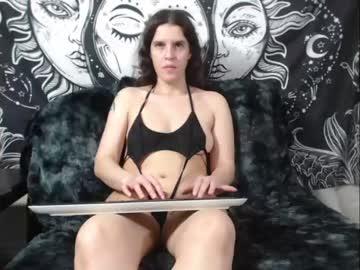 [01-03-21] alluringali25 record private sex show from Chaturbate