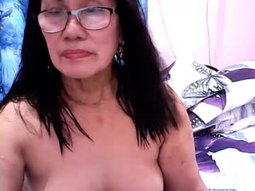 [11-12-20] gemmaforever4u record public show from Chaturbate