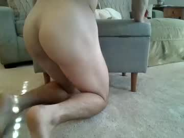 [20-02-20] enserte record webcam video from Chaturbate