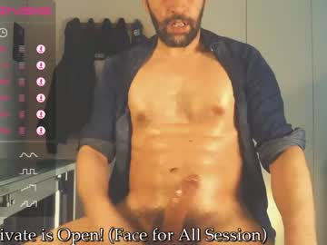 [30-04-20] fredlovemachine record video with dildo from Chaturbate.com