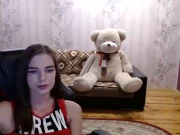 [23-07-21] jasse_li record video with toys from Chaturbate.com