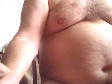 [06-05-20] kebule cam video from Chaturbate