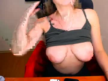 [14-03-21] larawerty record private webcam from Chaturbate.com