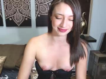 [07-10-20] nikky_ross public webcam video from Chaturbate