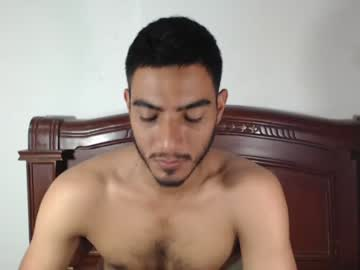 [01-09-20] goldboy_69 private from Chaturbate.com
