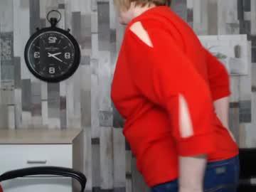 [19-04-21] perfect_julia chaturbate premium show video